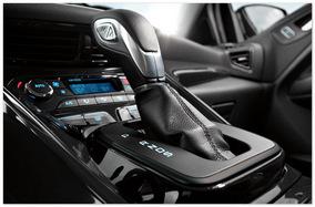 фото АКПП Ford Kuga 2014