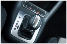 фото АКПП Volkswagen Tiguan 2014