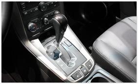 фото акпп Chevrolet Captiva
