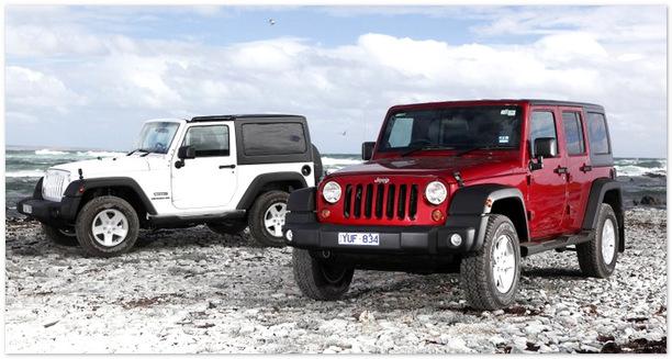 Jeep Grand Cherokee OVERLAND Nameplate Emblem Genuine