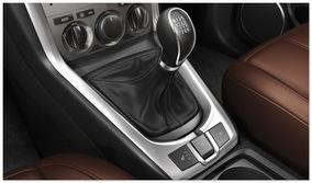 акпп Opel Antara