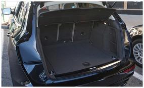 багажник Ауди Q5