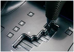 акпп Hyundai ix35 2015