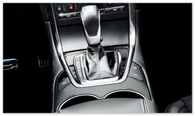 акпп Ford Edge 2015