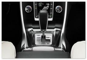 акпп Volvo XC90 2015