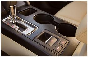 акпп Subaru Outback