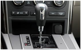 акпп Mazda CX3